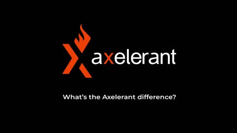Hetal Mistry - Project Manager - Axelerant | LinkedIn