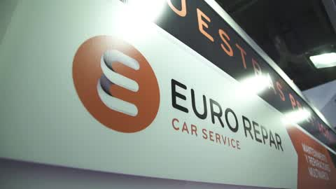 Eduardo Tecles Responsable De Marketing Euro Repar Car Service