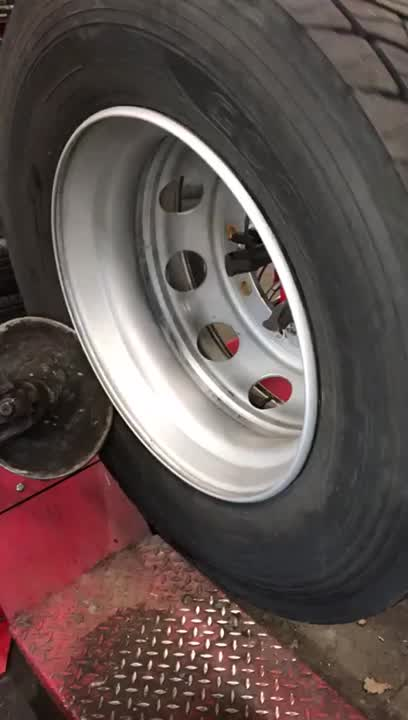 Ride On Tire Protection Linkedin