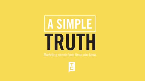 Ashley Stoller - Creative Resource Manager - Truth