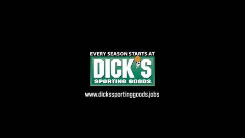 2ebeff30662d Image for Dave Mock s LinkedIn activity called This past Monday our DICK S  Sporting Goods Technology Book