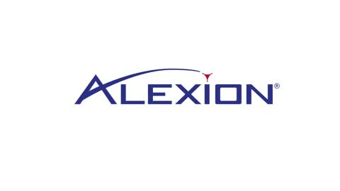 Farmin choudhury principal recruiter alexion pharmaceuticals the dedication and passion of our employees enable us to malvernweather Choice Image