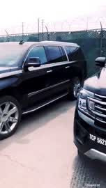 Armen Yeghikyan - Owner of limousine company - TRIPLE Y LIMO