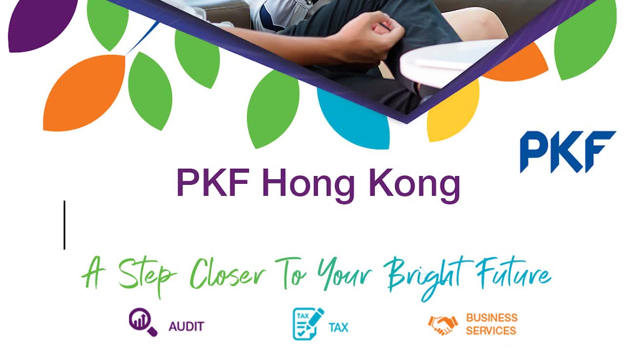 Image result for PKF Hong Kong Limited
