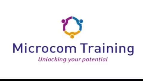 Image result for microcom training