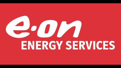 e on energy services