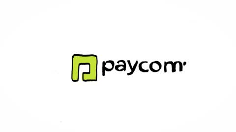 Bailey Rusk - Transition Specialist Representative - Paycom | LinkedIn