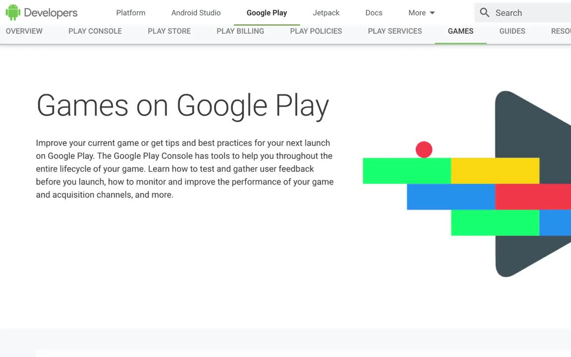 Google Play Apps & Games | LinkedIn